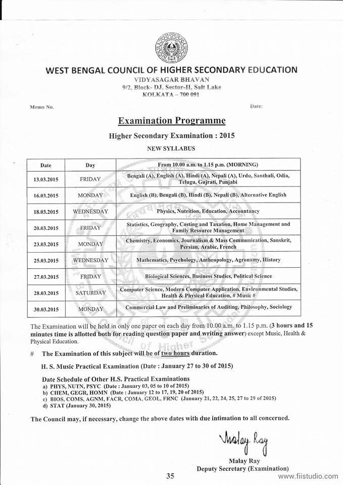 schedule h drug list 2017 pdf