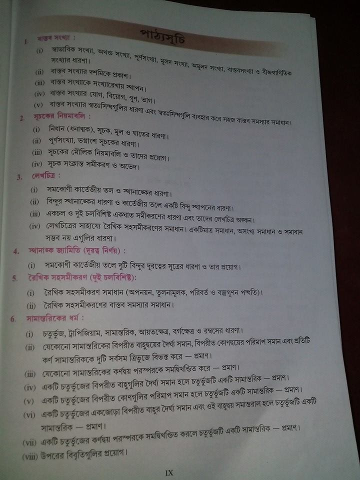 sixth term examination paper past papers Our professional writers are able to create the most sophisticated sixth term examination papers.